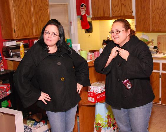 2011 12 24 - Christmas Eve