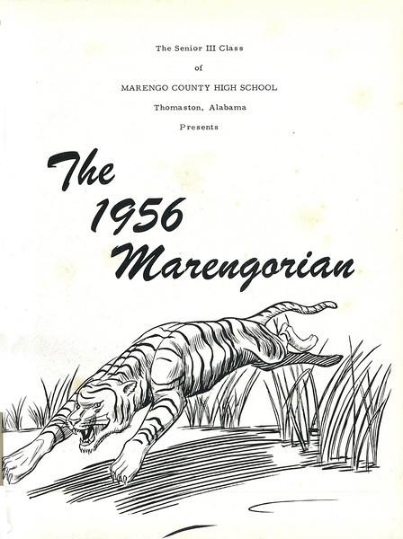 1956-0002.jpg