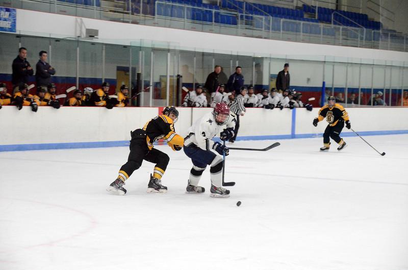 141005 Jr. Bruins vs. Springfield Rifles-142.JPG