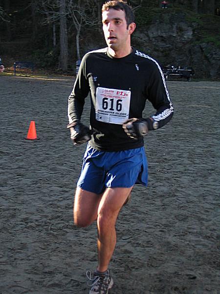 2005 Stewart Mountain 10-Mile XC - img0164.jpg