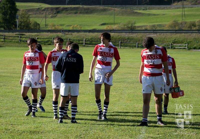 Rugby_34.JPG