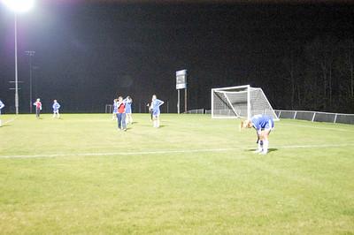 2006 - Lindley Soccer