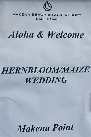 MGBR, Cove, & Iao; Hernbloom 10.08.11, Paradise Dream 230.