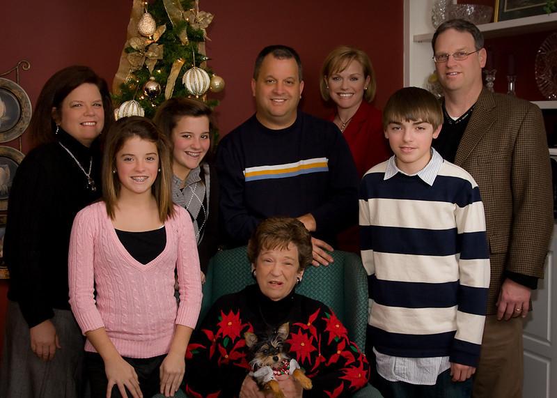 ChristmasEve-December 24, 200847-Edit.jpg