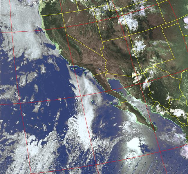 NOAA1820190829-095110.HVCT.png