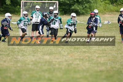 5th grade - Seaford vs. Rockville Centre (W) - (LP4)