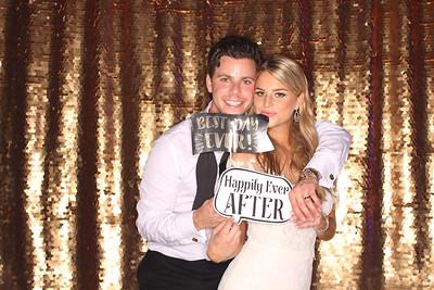 Samantha & Justin 2.23.19