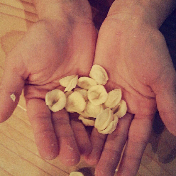 Watching_how_to_make_orecchiette_from_scratch_at_a_Puglia_Tourism_party_and_so_now_of_course_I_need_to_go_to_Puglia..jpg