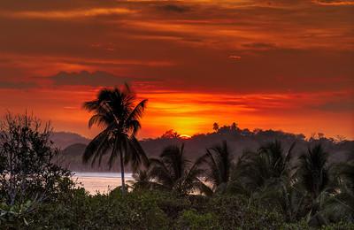 Costarica 2014