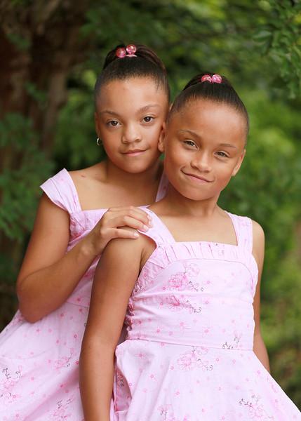 Sisters May 16, 2010