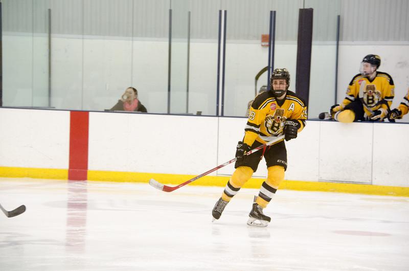 160213 Jr. Bruins Hockey (244).jpg