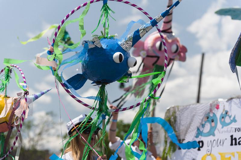 2019-06-22_Mermaid_Parade_1726.jpg