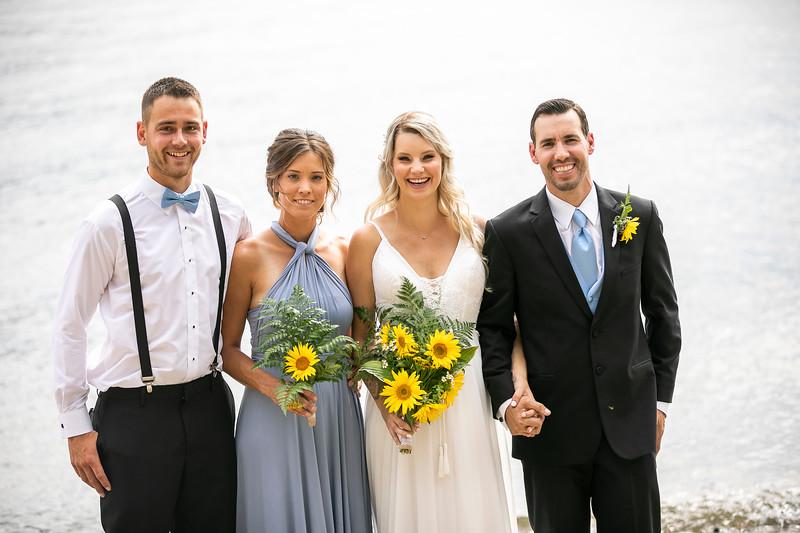 salmon-arm-wedding-photographer-highres-2482.jpg