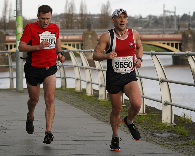 2020 03 01 - Newport Half Marathon 001 (371).JPG