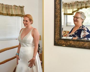Claudiu &Jessie's Wedding