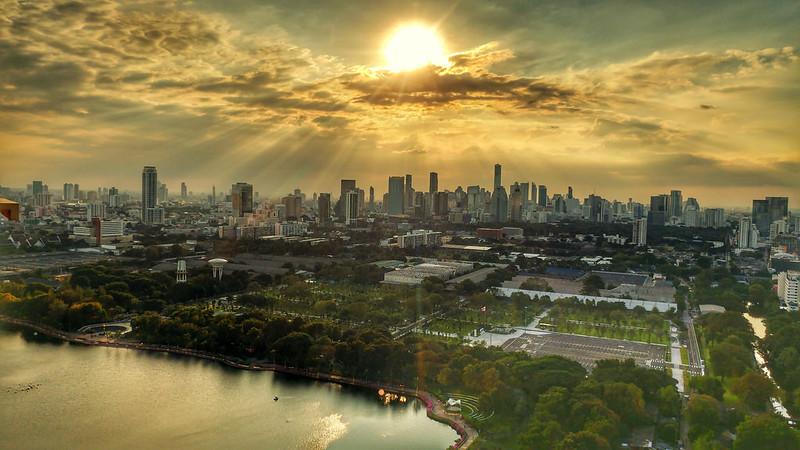 bangkok-flickr-copyright-mike-behnken.jpg