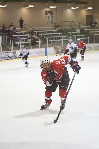 Brophy Hockey_083013_19.jpg