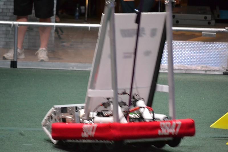 Spectrum 3847 - FIrst FRC Championship April 2016  - 0680.jpg