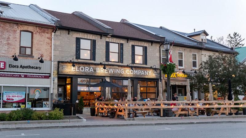 Ontario-Elora59.jpg