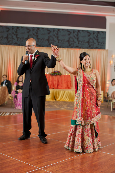 Shikha_Gaurav_Wedding-1930.jpg