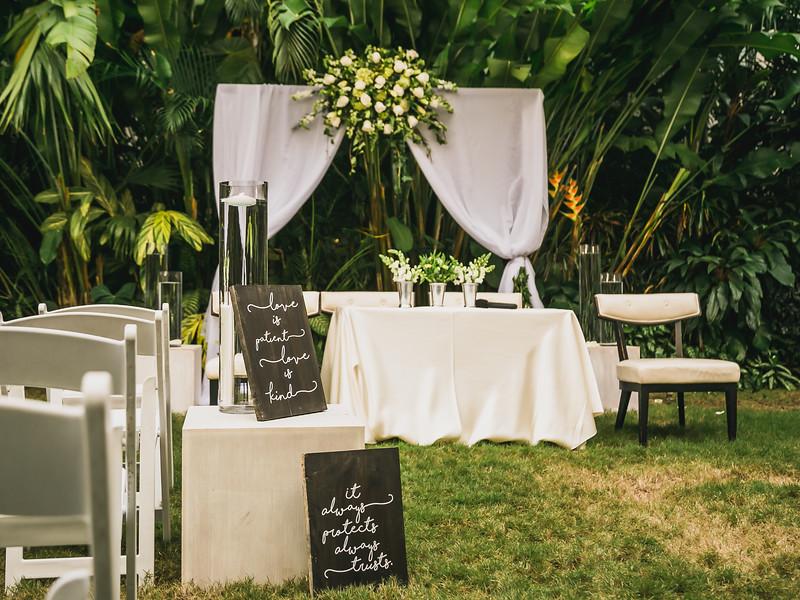 2017.12.28 - Mario & Lourdes's wedding (157).jpg
