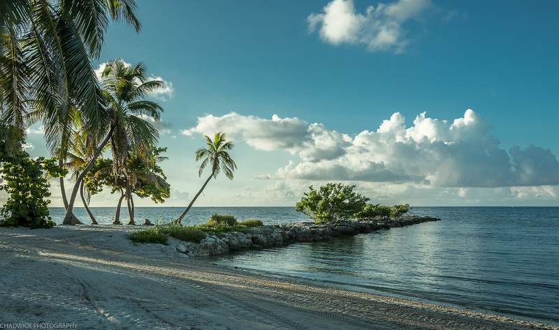 KEY WEST-234-HDR.jpg