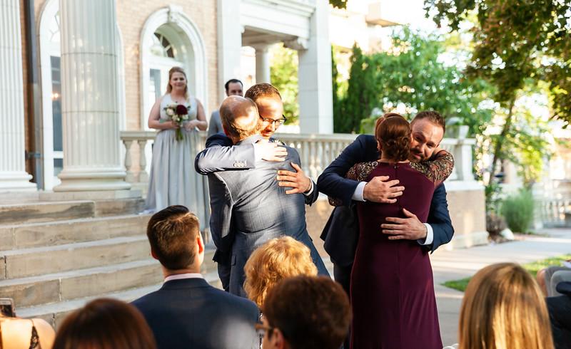GregAndLogan_Wedding-0030.jpg