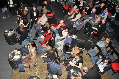 2010 Valley Film Festival