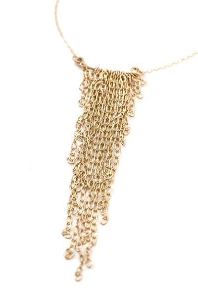 140828Oxford Jewels-10.jpg