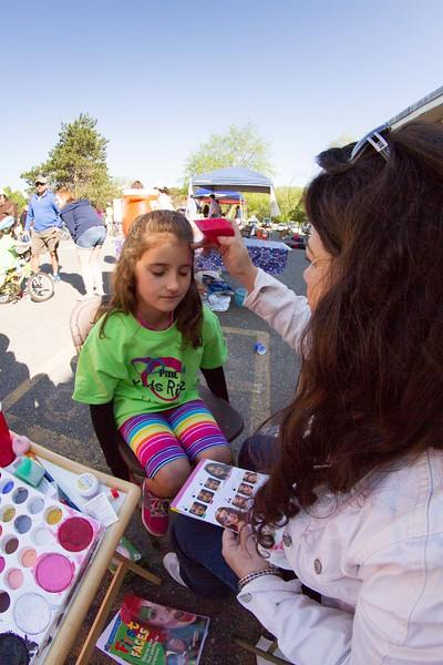 PMC Kids Ride Framingham 20.jpg