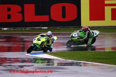 WSB Silverstone