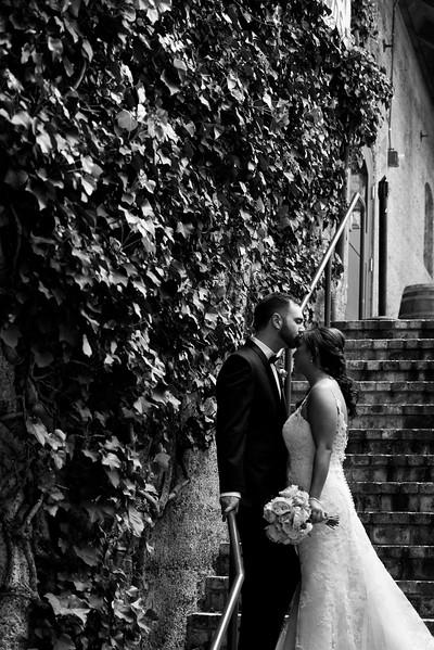 Plank Wedding FR-9995.jpg