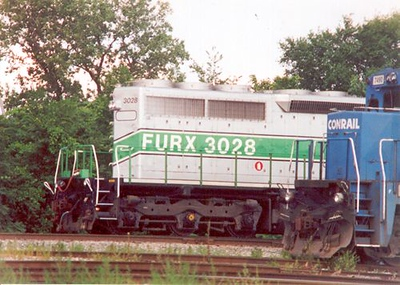 FURX3028.jpg