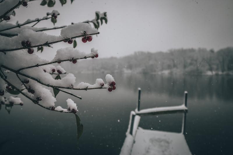 snow-1-11.jpg