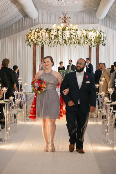 LeCapeWeddings Chicago Photographer - Renu and Ryan - Hilton Oakbrook Hills Indian Wedding -  743.jpg