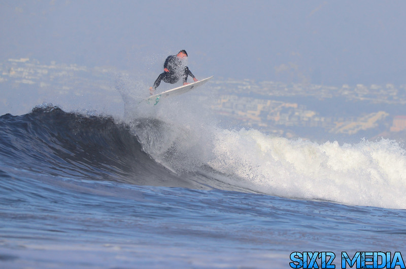 surf venice ddogtown-66.jpg