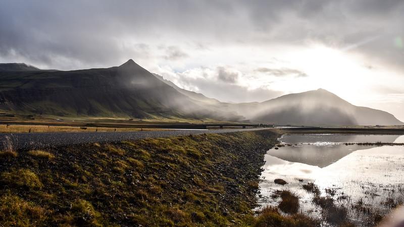 Iceland_2015_10_08_10_39_35.jpg