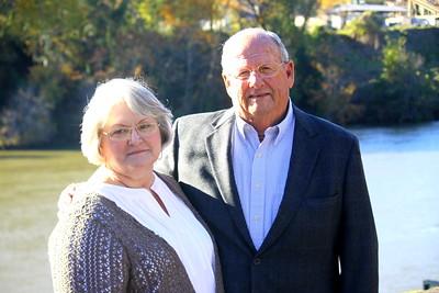 2015 Amerson / Jeffries Family