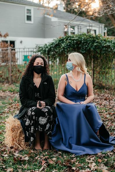LAUREN AND BRANDON - THE MICRO WEDDING -33.jpg