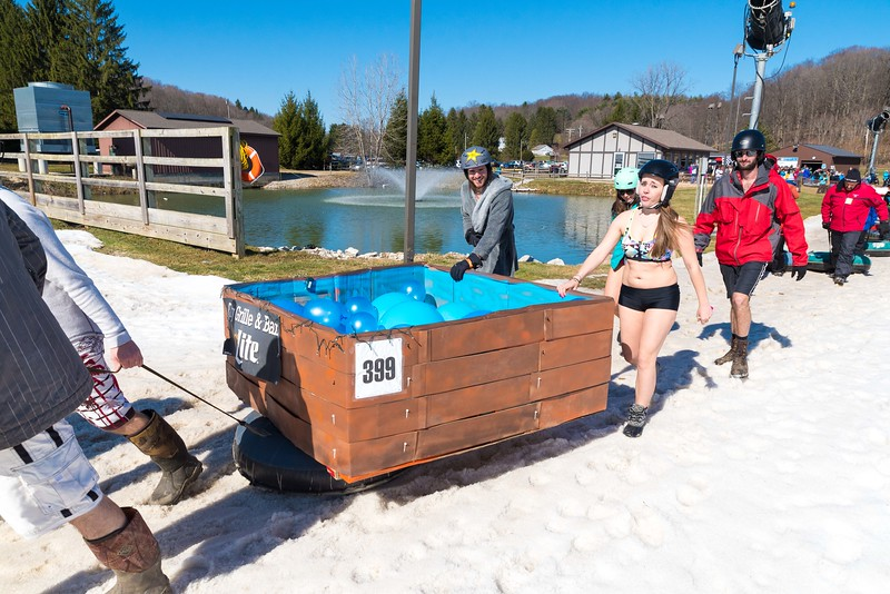 56th-Ski-Carnival-Sunday-2017_Snow-Trails_Ohio-2911.jpg
