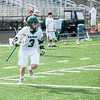 JV Lacrosse-041815-029