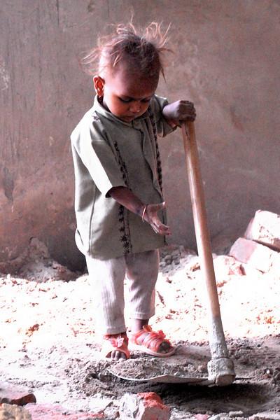 little worker.jpg