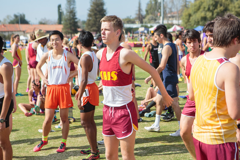 086_20160227-MR1E0534_CMS, Rossi Relays, Track and Field_3K.jpg