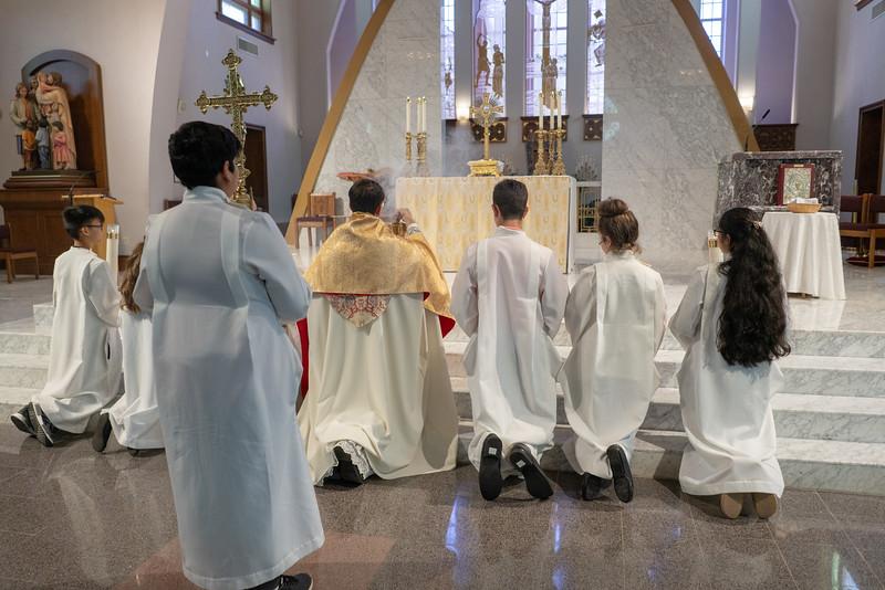 20190623_Corpus_Christi_Procession_NDNHP_005.jpg