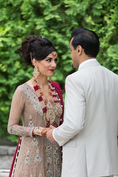 UPW_HAQ-WEDDING_20150607-100.jpg