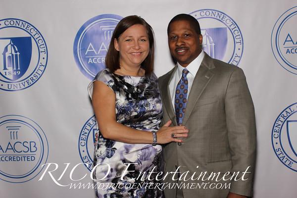 4-25-14 - CCSU Awards Photobooth