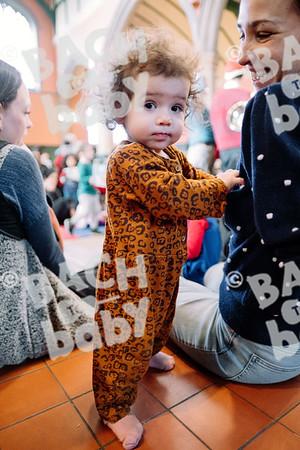 © Bach to Baby 2019_Alejandro Tamagno_Chiswick_2019-12-13 028.jpg