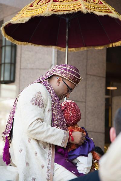 Shikha_Gaurav_Wedding-608.jpg