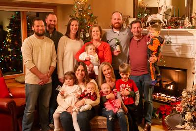 2019 Lebold Christmas