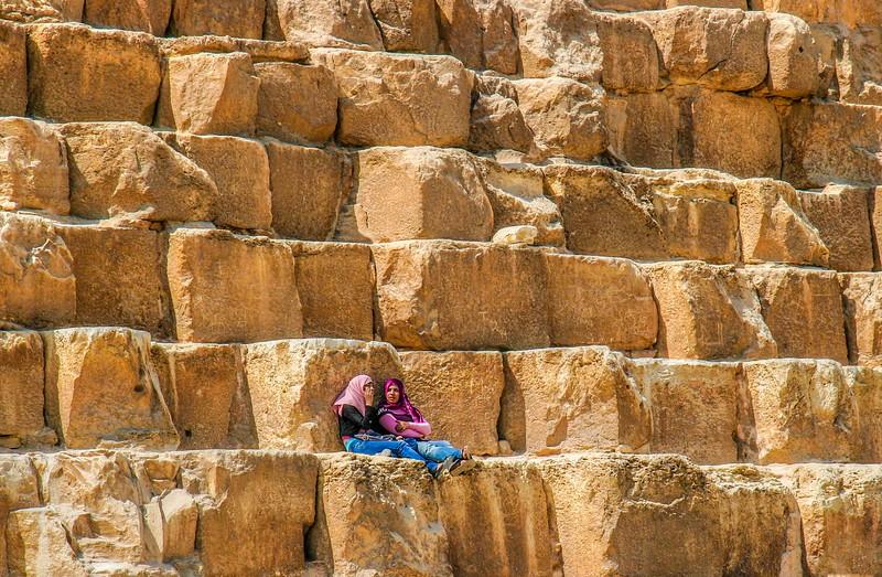 egypt 2008 (12 of 19).jpg